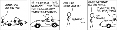xkcd_new_car