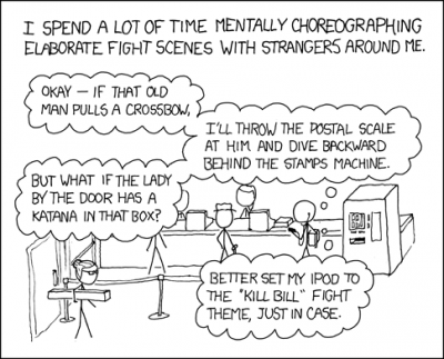 xkcd_post_office_showdown