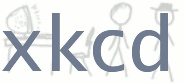 xkcd_terrible_small_logo
